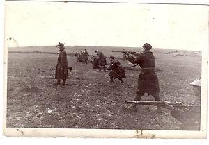 Click image for larger version.  Name:vz-24 sniper WWII 1.jpg Views:203 Size:14.3 KB ID:1907513