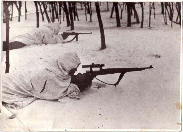 Click image for larger version.  Name:vz-24 sniper WWII 2.jpg Views:289 Size:48.6 KB ID:1907505