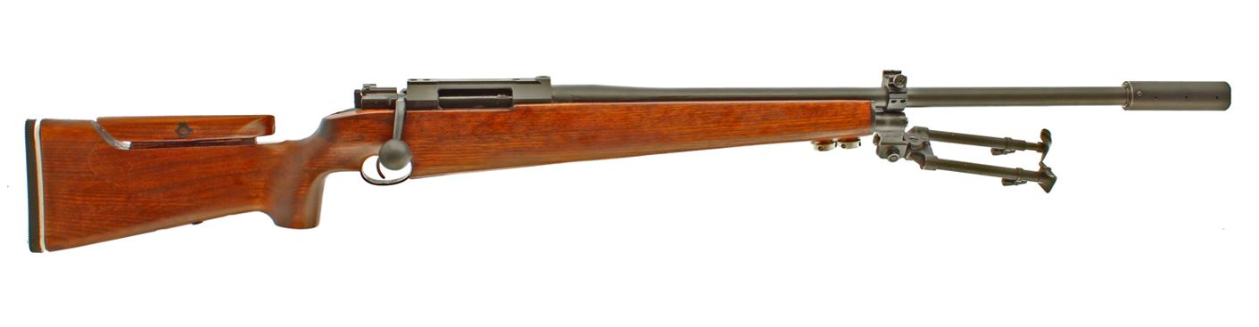 Walter Borg Auction CG80 308 Sniper.JPG