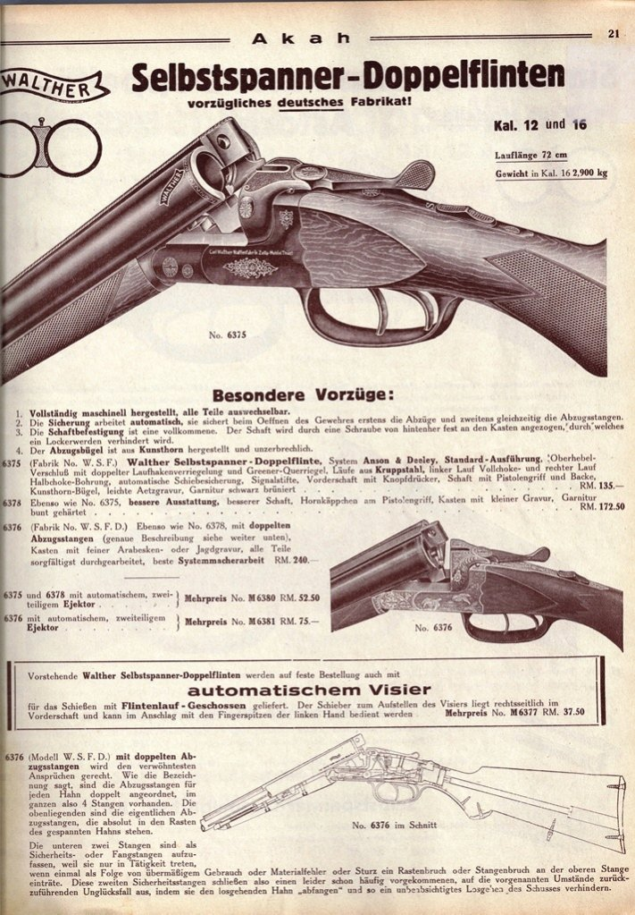 Click image for larger version.  Name:Walther Model 80 web.jpg Views:13 Size:198.6 KB ID:493778