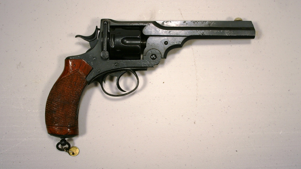 Webley revolver Siamese Marked.jpg