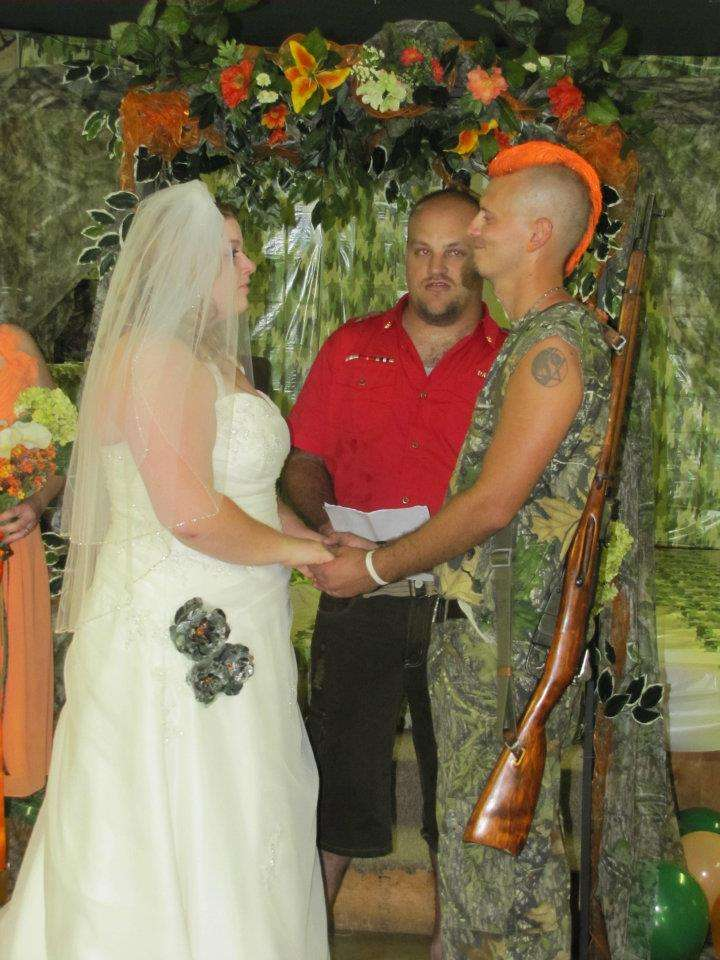 Click image for larger version.  Name:Wedding photo.jpg Views:294 Size:98.9 KB ID:2050786