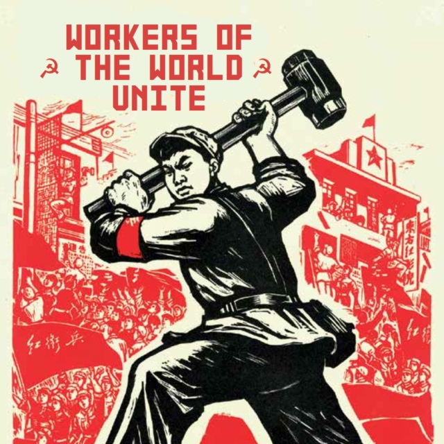 Click image for larger version.  Name:workers-9638.jpg Views:1 Size:238.2 KB ID:3688115