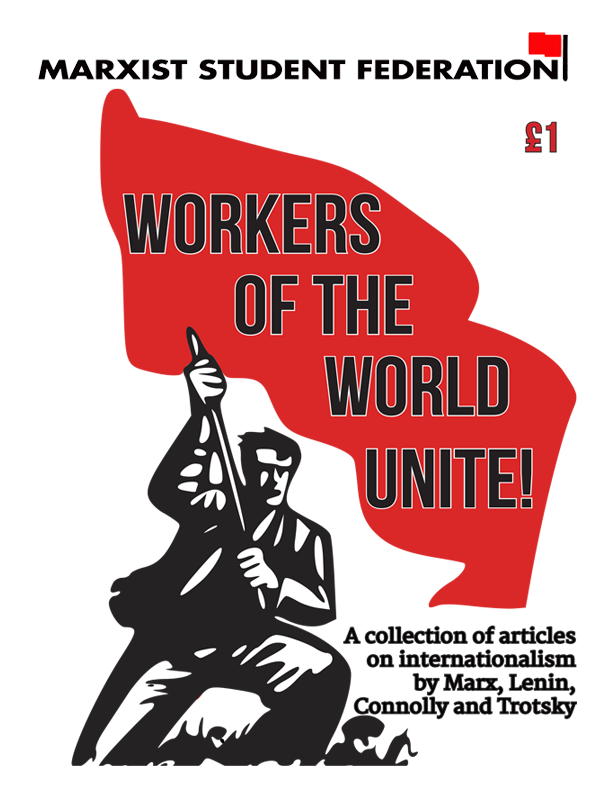 Click image for larger version.  Name:Workers Unite.png Views:1 Size:152.5 KB ID:3688113