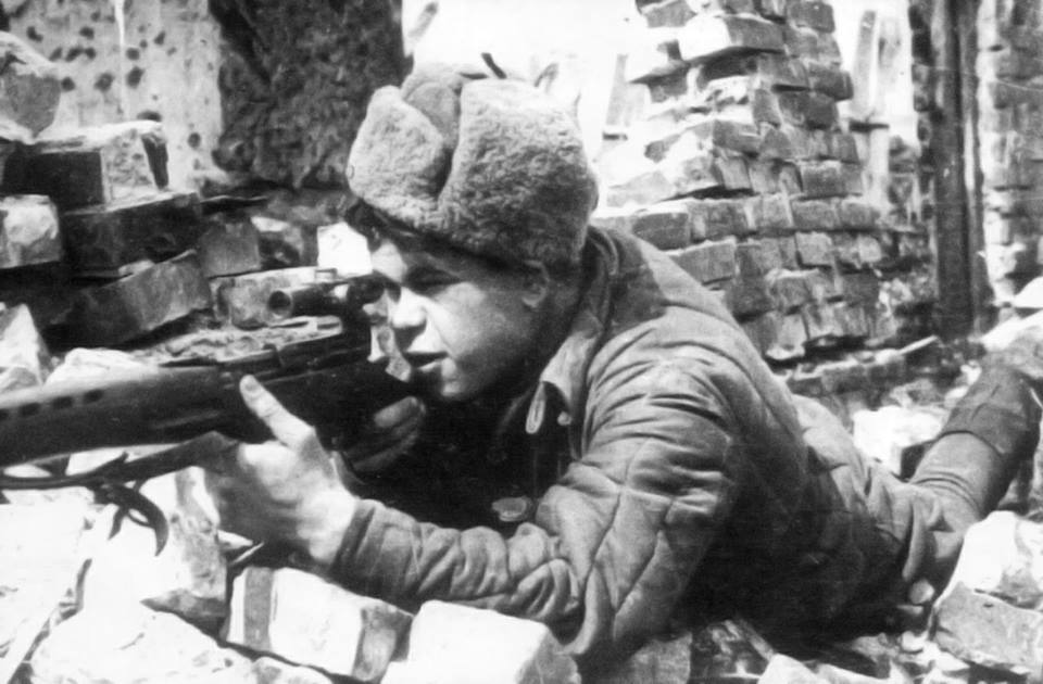 Click image for larger version.  Name:Zaitsev sniper.jpg Views:9 Size:75.1 KB ID:3648995