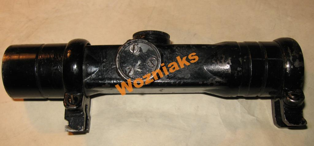 Click image for larger version.  Name:zf4mount.jpg Views:26 Size:48.9 KB ID:501873